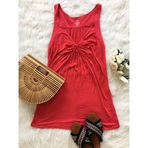| Target | Little Red Dress